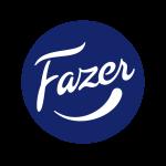 FG_Fazer_Logo_RGB