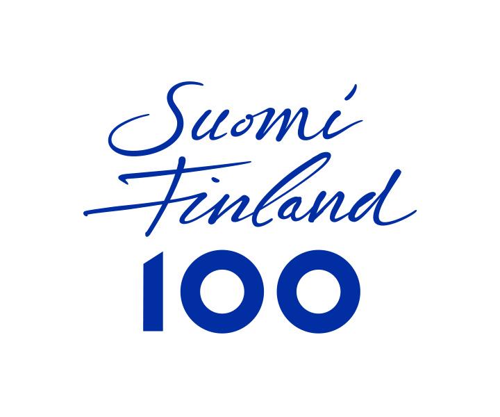 SuomiFinland100-tunnus_sininen_RGB_16308