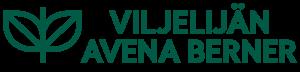 Viljelijan_Avena_Berner_vaakalogo_vihrea
