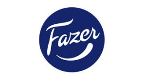 Fzer logo